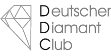 Deutscher Diamant Club - DDC